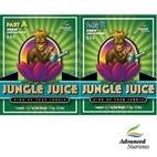 Advanced Nutrients Jungle Juice Grow A+B 1L