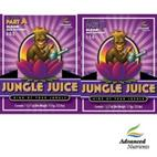 Advanced Nutrients Jungle Juice Bloom A+B 1L