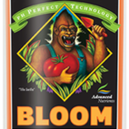 Advanced Nutrients Bloom 1L