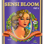 Advanced Nutrients Sensi Bloom A+B