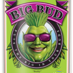Advanced Nutrient Big Bud