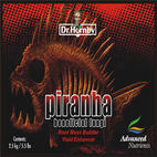 Advanced Nutrients Piranha 50g