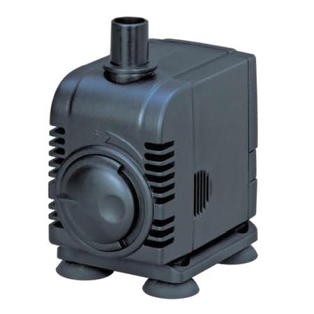 BOYU FP- 750 Adjustable Pump 750L/hr
