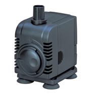 BOYU FP- 350 Adjustable Pump 350L/hr