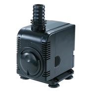 BOYU FP- 1500 Adjustable Pump 1500L/hr