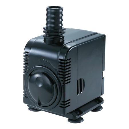 BOYU FP- 2000 Adjustable Pump 2000L/hr