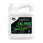 Fearless Gardener Cal-Mag