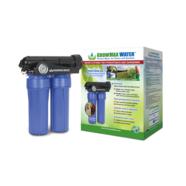 GrowMax Power Grow 500 Reverse Osmosis