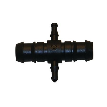 13/4mm X-Koppling
