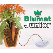 Blumat for house plants
