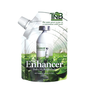 TNB Naturals CO2 Refill