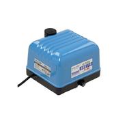 Hailea V30 Syrepump - 1800L/h