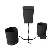 SmartPot XL - 2 Pot System