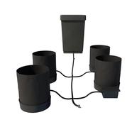 SmartPot XL - 4 Pot System