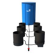 SmartPot XL - 6 Pot System