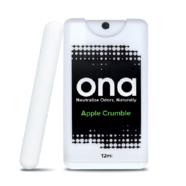 ONA Spray Card (Apple Crumble)