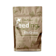 Green House Powder Feeding Bio Grow