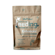 Green House Powder Feeding Enhancer