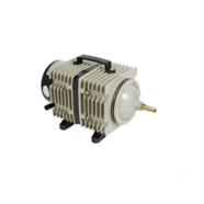 Hailea ACO-318 Syrepump Kompressor 3600L/tim