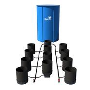 SmartPot XL - 12 Pot System