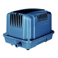 BOYU High Flow Air Pump LK-100 6000l/hr