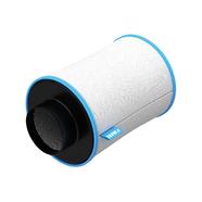 RAM Filter  170m³/hr -   100mm
