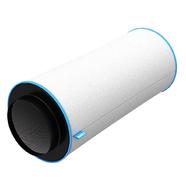 RAM Filter  850m³/hr -   200mm