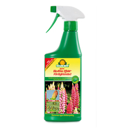 Bladlöss Effekt Spray 500 ml