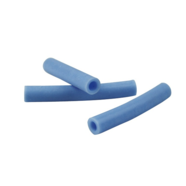 Blue Bubble Pipe for Airdome 52mm