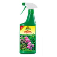 Insekt Effekt – Spray 400ml
