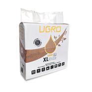 UGroCoco XL Rhiza 70L