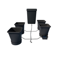 Autopot XL 4 Pot System