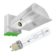 Lumii Solar CDM 315W Paket