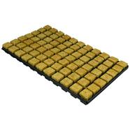 Rockwool kuber SBS Large 35 x 35 x 40mm