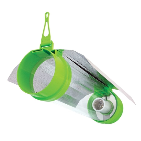 Lumii AeroTube Reflector - 150mm
