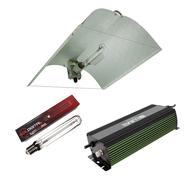 Adjust-A-Wing Medium 600W Lumii Digital kit