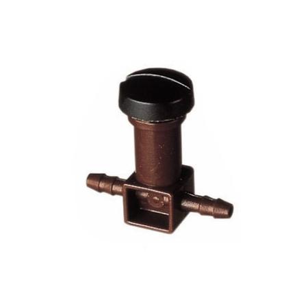 Blumat Dripper fördelning 3/3mm