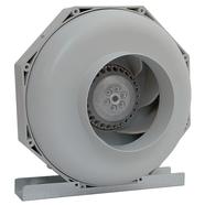 Can-Fan Ruck 310m3 125mm