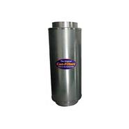 Can-Filter Ljuddämpare 200mm