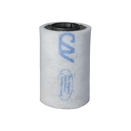 CAN-Lite Filters 150m3 100mm