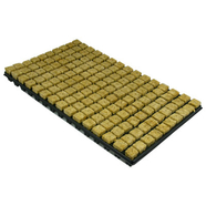 Rockwool kuber SBS Small 25 x 25 x 40mm