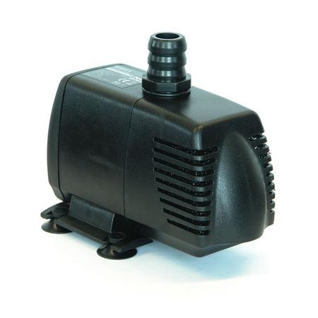 Hailea HX-8810 1050L/tim - 1.95m pumphöjd