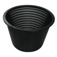 Heavy Duty Net Pot 140mm