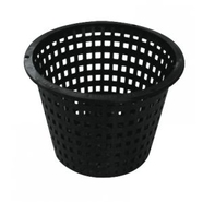 Heavy Duty Net Pot 80mm