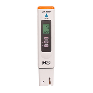HM Digital PH-80 pH HydroTester