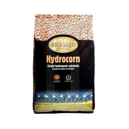 Gold Label Hydrocorn 10L
