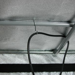 HookIt 5-Pack 16mm