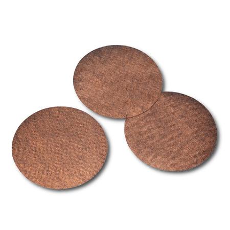 XL Rot Kontroll Disk