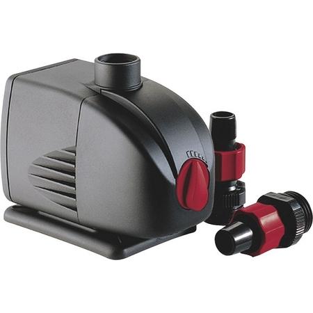 Hydor Seltz Universal Pump 1200L/tim - 1.95m pumphöjd
