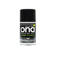 ONA Mist Apple Crumble 170g